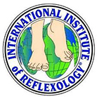 International Institute of Reflexology138x138