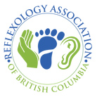 Reflexology Association of British Columbia